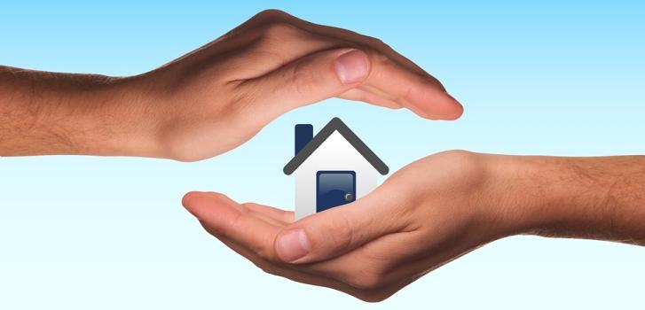 льготные кредиты на недвижимость какой оформить кредит в восточном банке