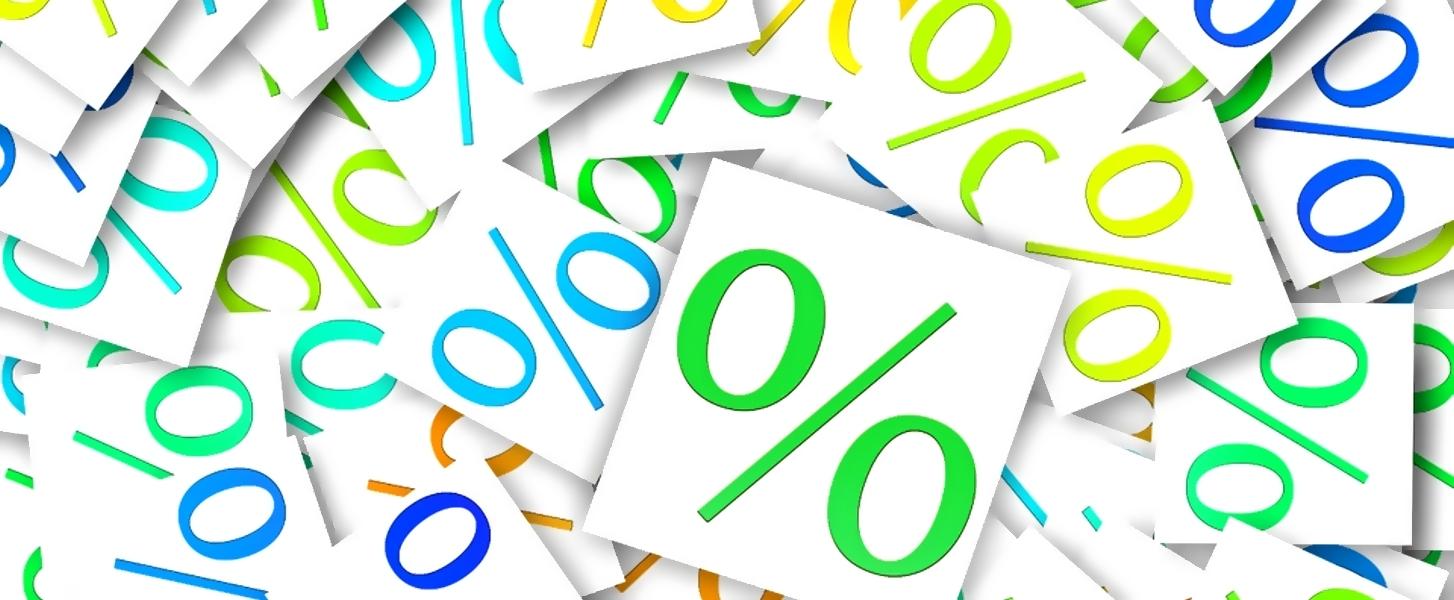 средневзвешенная процентная ставка по кредитам подать заявку на кредитную карту тинькофф банк онлайн заявка
